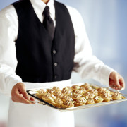 Jacksonville Beach Florida Caterers